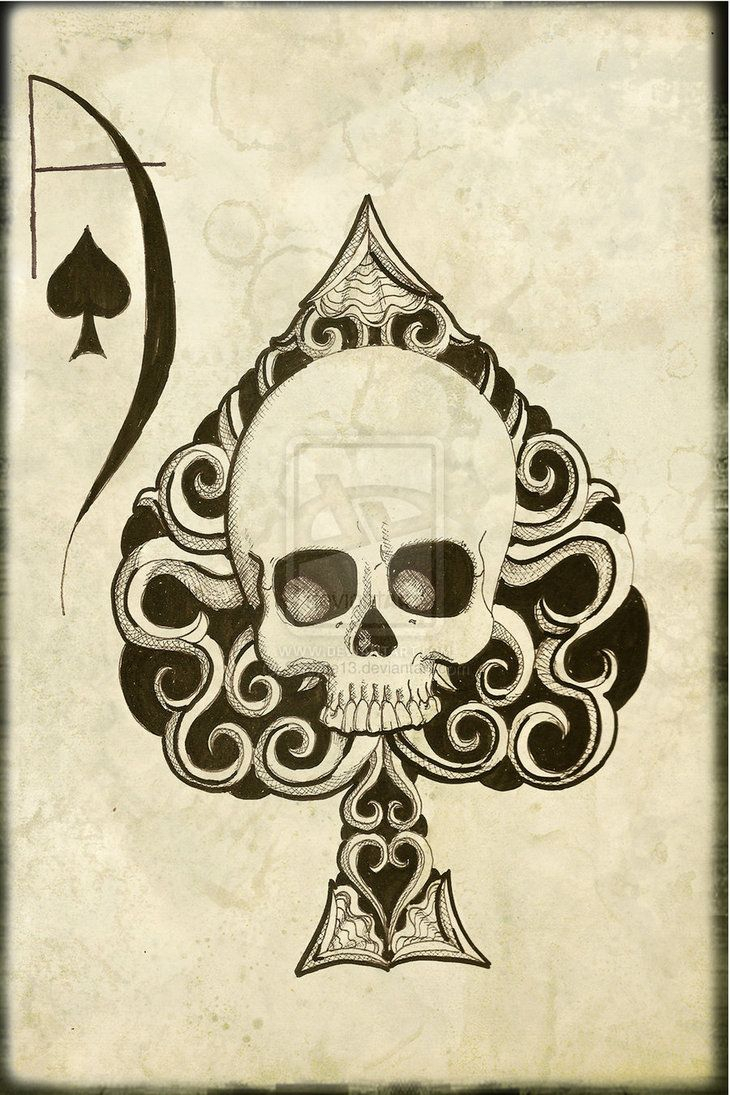 730x1095 Joker Playing Card Pencil Drawings 262 Best Jokers Amp Aces Images