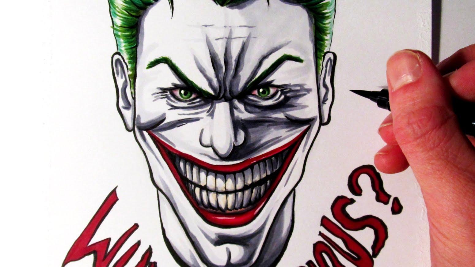 1550x872 Let's Draw The Joker