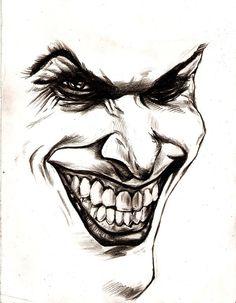 236x303 Jolly Joker Tattoo Design Tatoos Joker, Joker Face