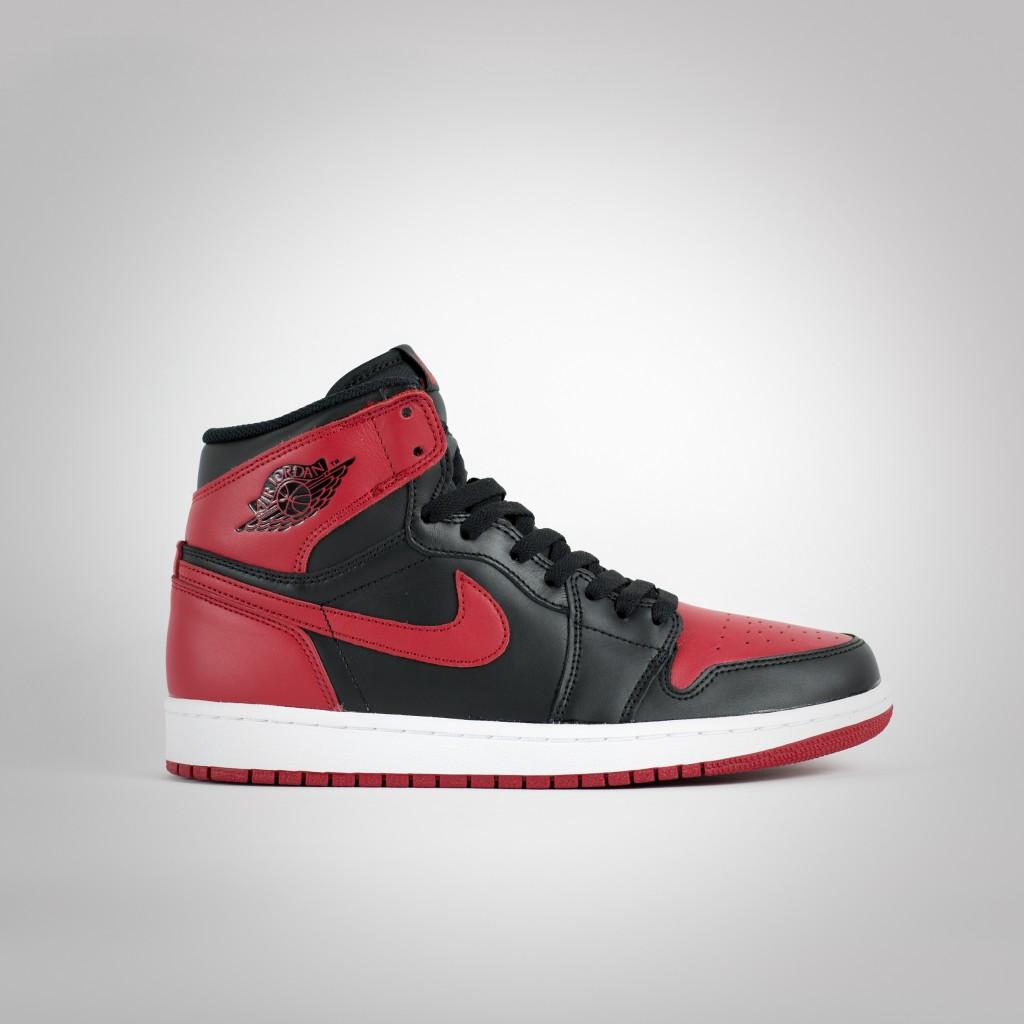 1024x1024 Air Jordan 1 Og