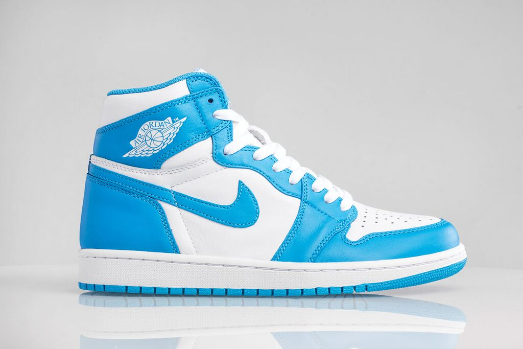 1024x683 Air Jordan 1 Retro High