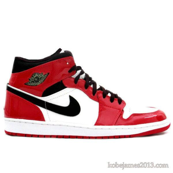 600x600 Air Jordan Release Dates Air Jordan Release Dates 2013