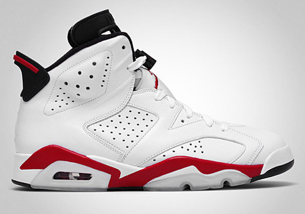 High Quality 620x436 Air Jordan 6 Retro