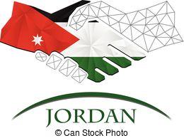 260x194 Made Jordan Illustrations And Clipart. 88 Made Jordan Royalty Free