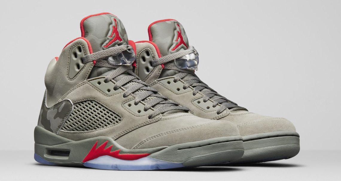 1140x608 Jordan Release Dates For 2017 Launch Dates For New Jordans