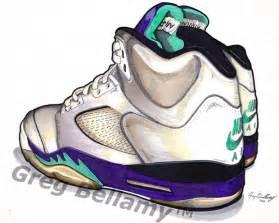 279x223 Air Jordan Drawings