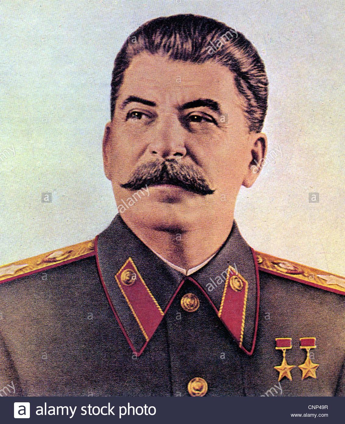 1132x1390 Joseph Stalin (1878 1953) Premier Of The Soviet Union About 1946