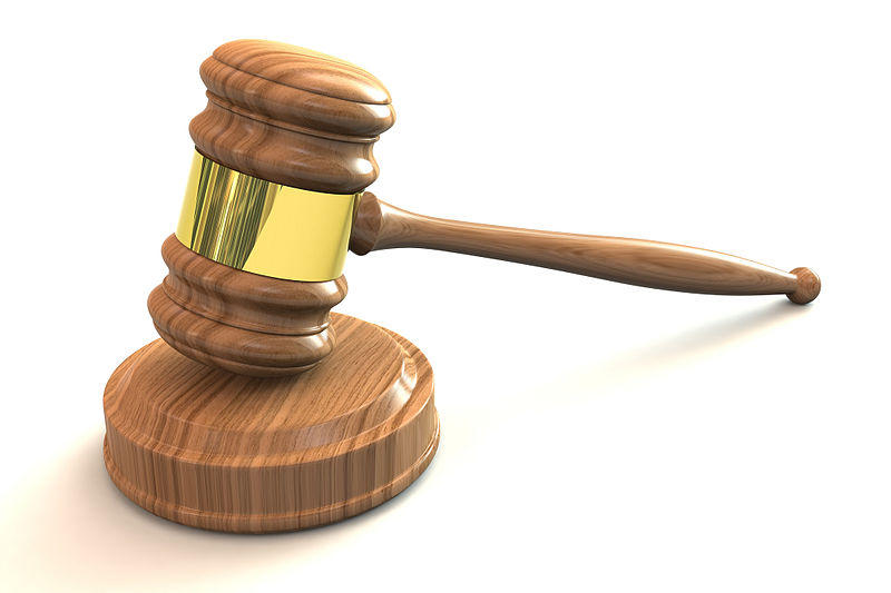 800x533 Court Orders North Carolina Legislature To Draw New Maps Wunc