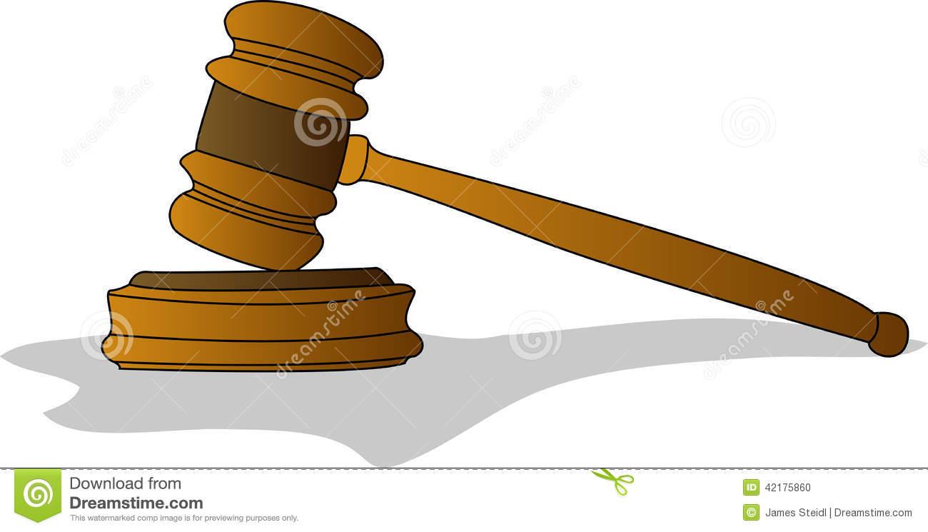 1300x745 Judge Gavel Clipart, Explore Pictures