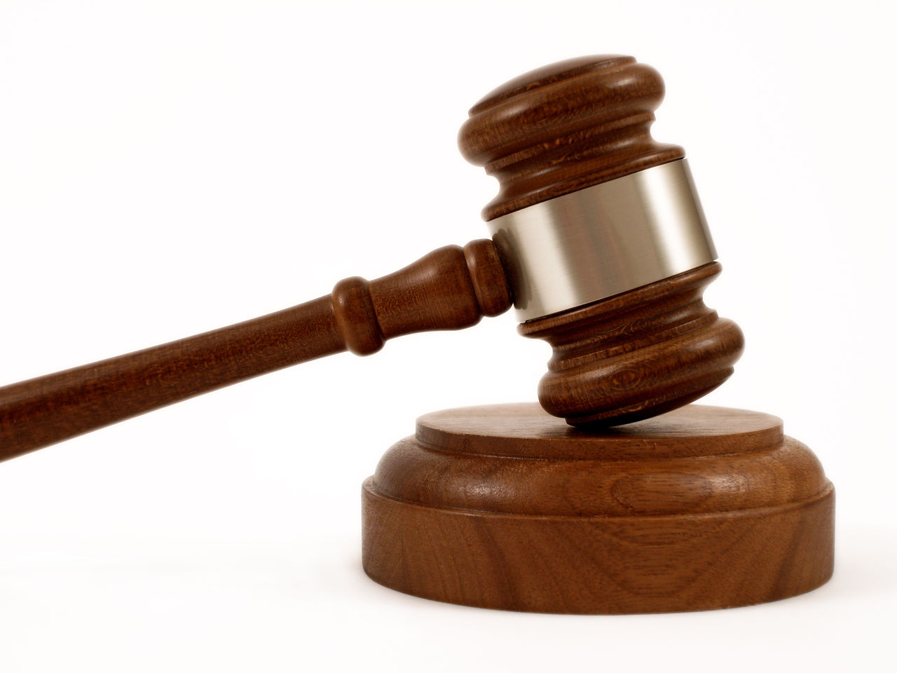 1280x960 Monroe Attorney's Recusal Tactics Draw Judges' Criticism Local