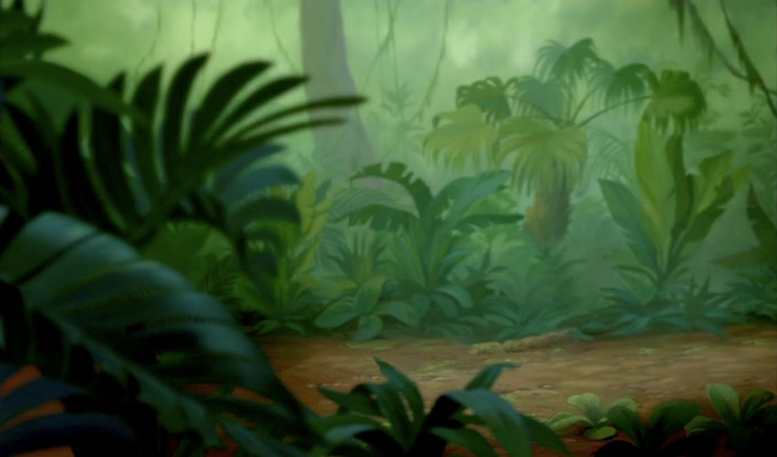 1131x665 Animation Backgrounds The Lion King