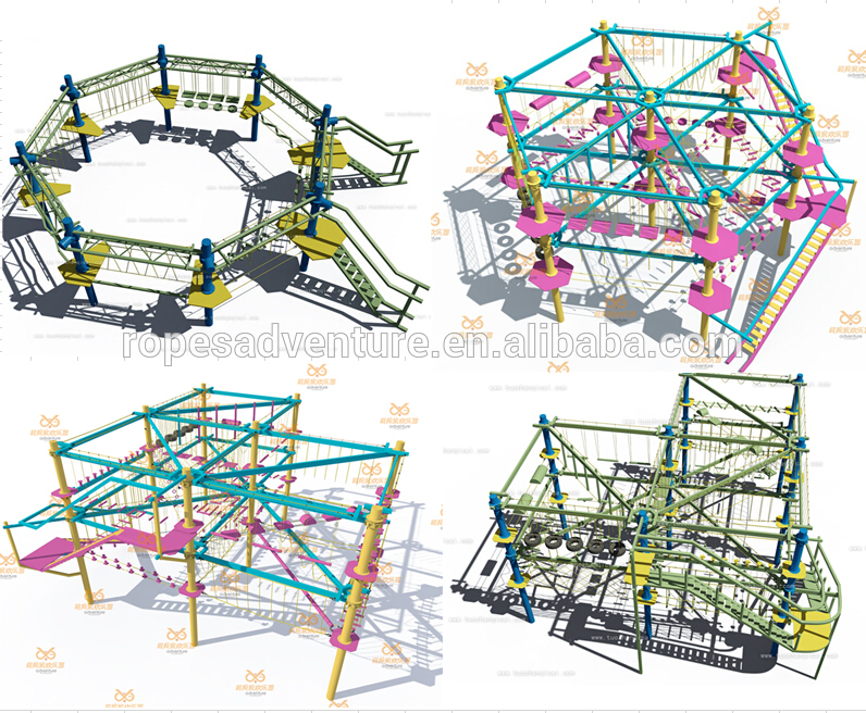 796x656 Commercial Kids Indoor Jungle Gym Indoor Play Gyms For Toddlers