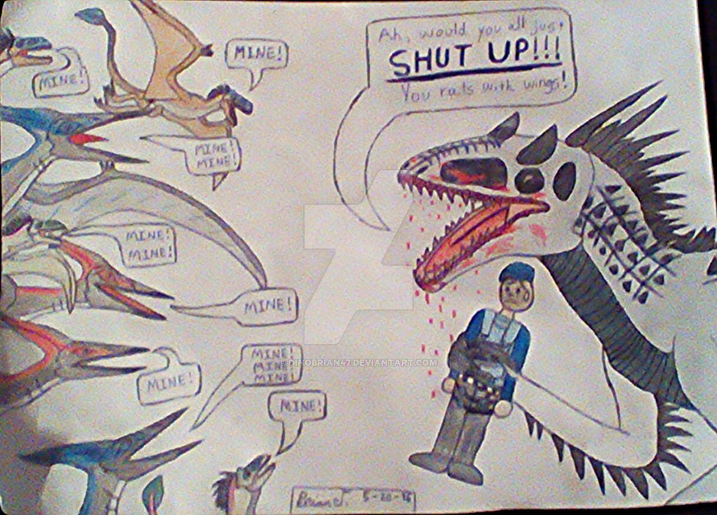 jurassic world drawing at getdrawings com free for personal use