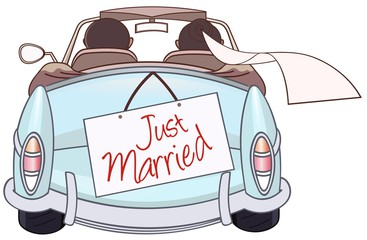 367x240 Married Photos, Royalty Free Images, Graphics, Vectors Amp Videos