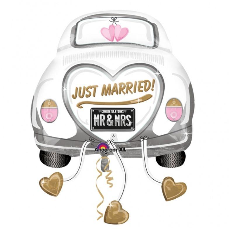 784x784 Pin By Veronica Lina On Stencils Cars, Wedding