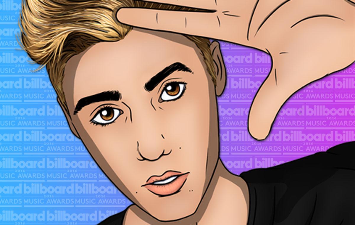 Perfecto Libro De Colorear Justin Bieber Componente - Enmarcado Para ...