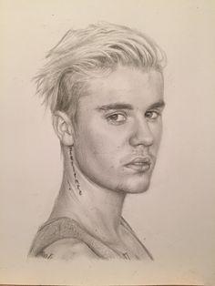 236x314 Justin Bieber Justin Bieber Shirt