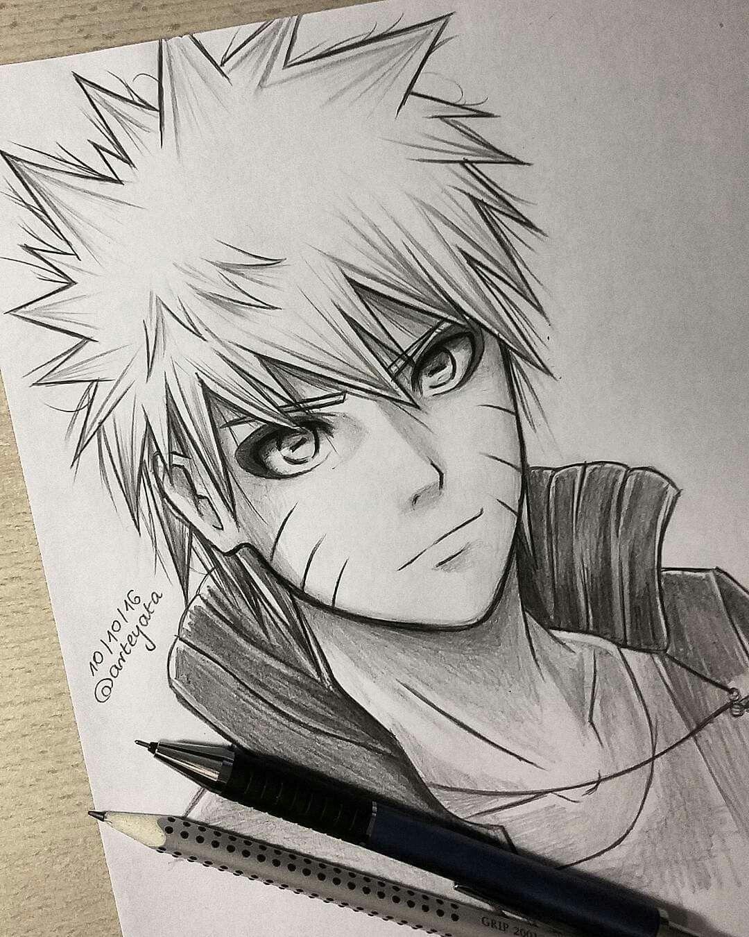1080x1350 Woooww Credits To Artist )) Naruto Naruto, Artist