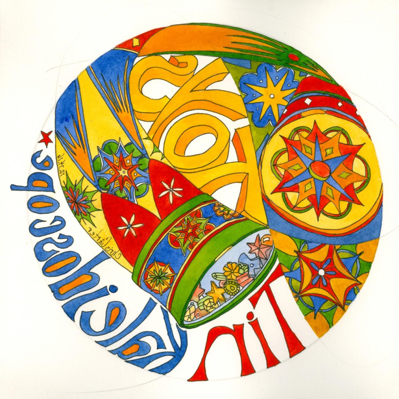 1296x1296 Color Scheme Game Dala Art Drawing Kaleidoscope Dala Ardiafm