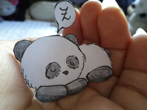 610x457 Panda~
