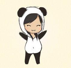 236x226 Kawaii Panda