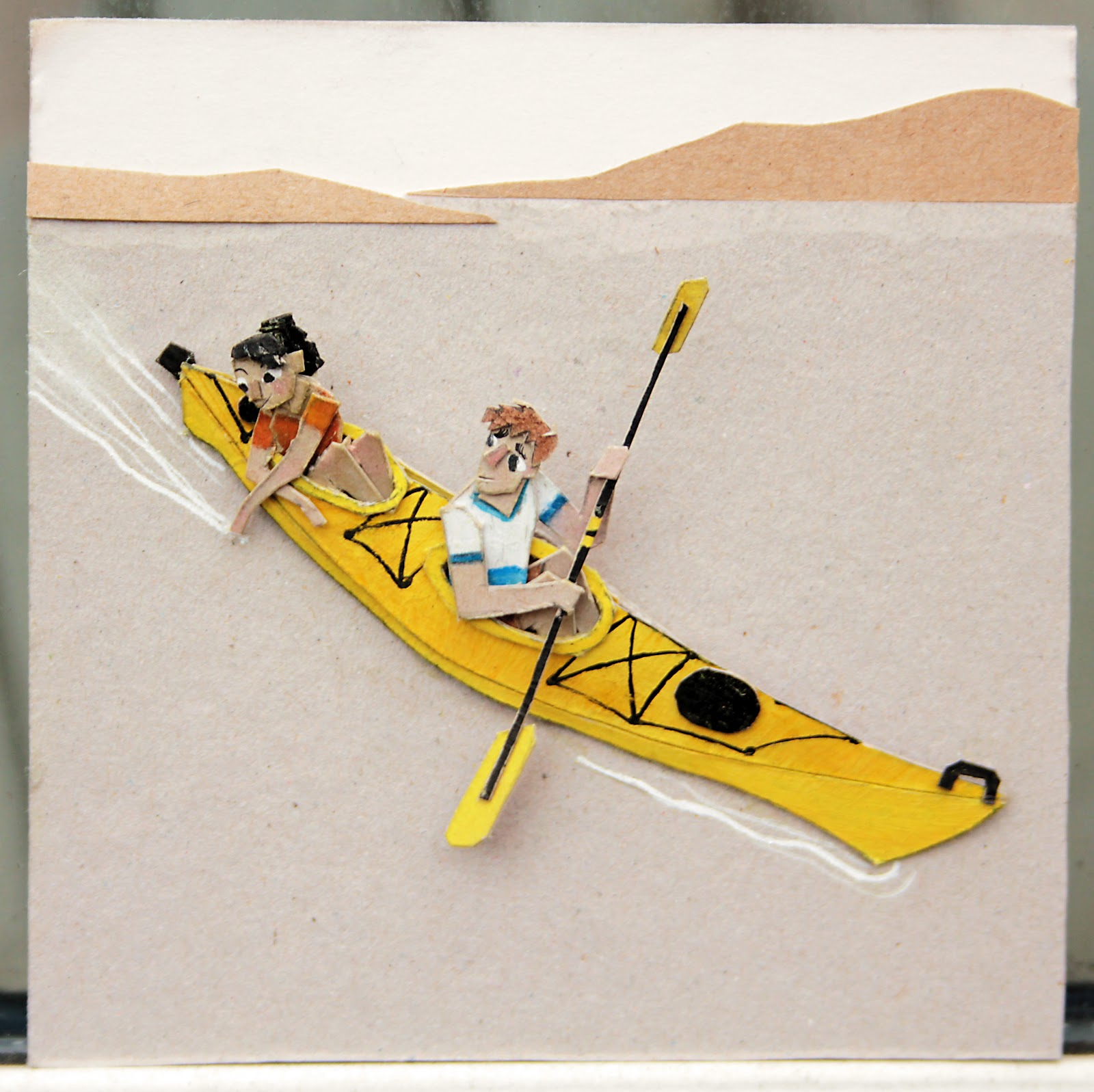 1600x1597 Eimhin's Secret Blog Kayaking