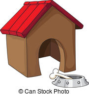 181x194 Dog House Clipart And Stock Illustrations. 7,013 Dog House Vector