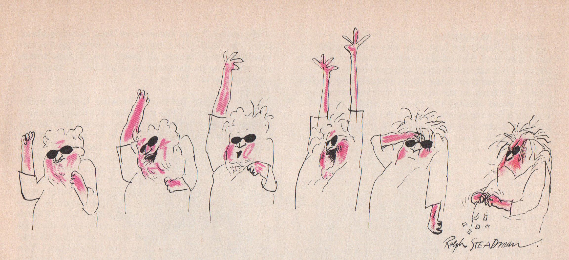 2303x1053 Pin By Carlos Navarro On Illustrations, Drawings And Art