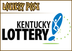 280x200 Kentucky Lottery Moving Drawing Show To The Internet Lottery Post