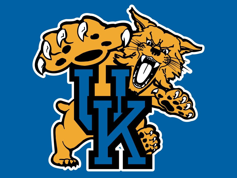 1365x1024 Kentucky Kentucky Stuff Kentucky