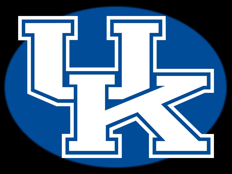 1365x1024 University Of Kentucky Wildcats