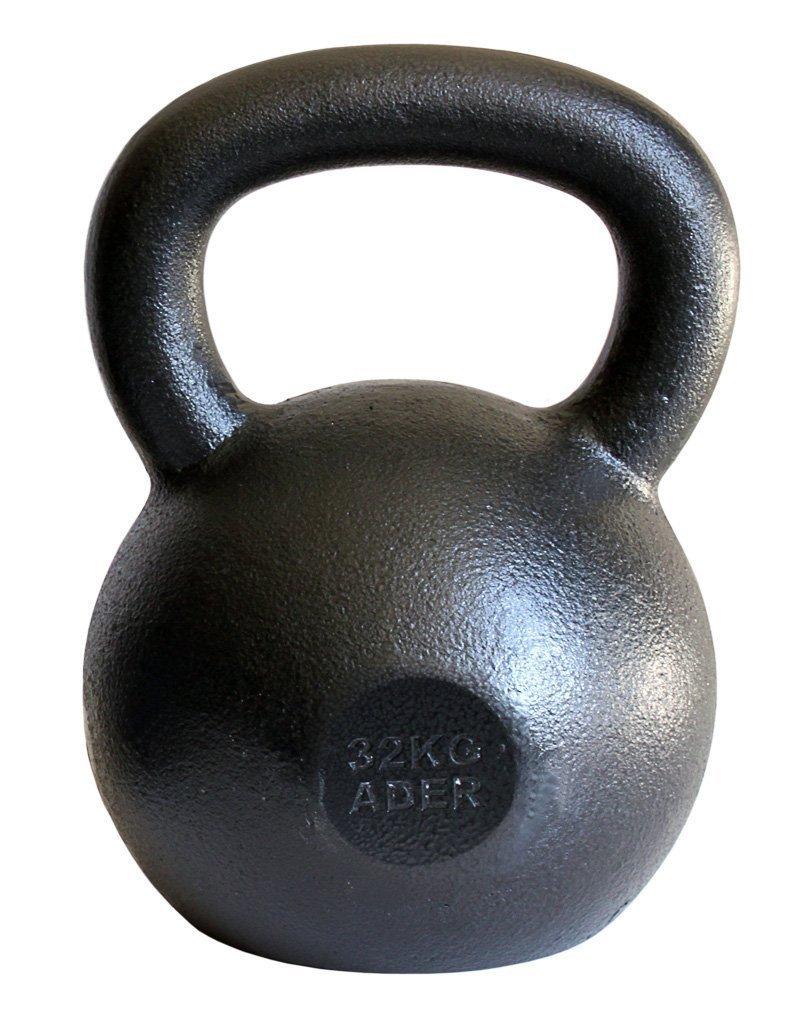 787x1024 Ader Premier Kettlebell (32kg) Kettlebell Weights