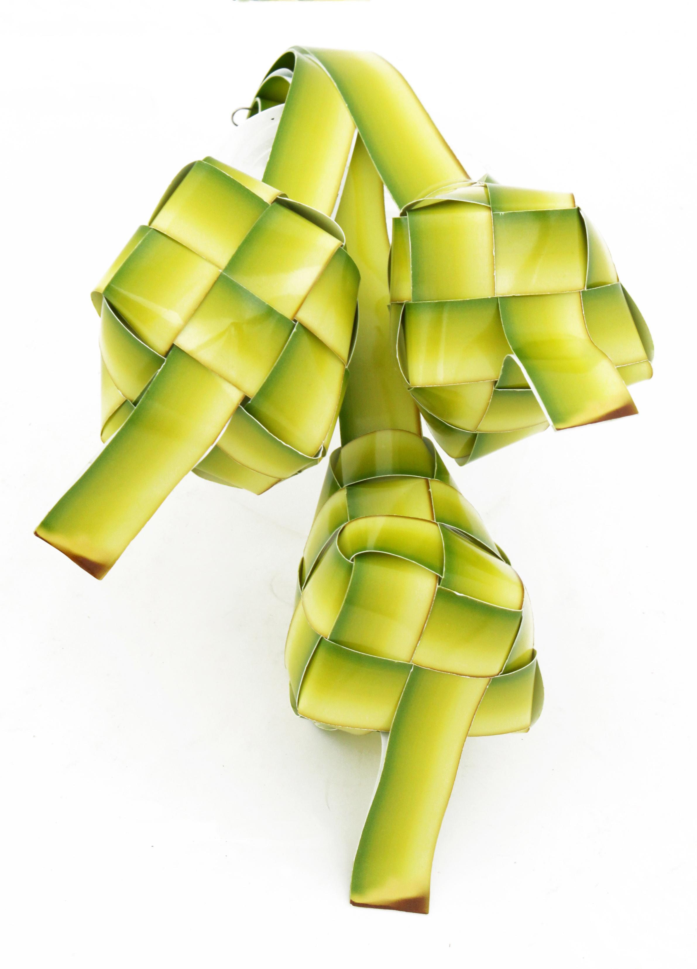 2382x3308 Filedrawing Of Three Ketupat