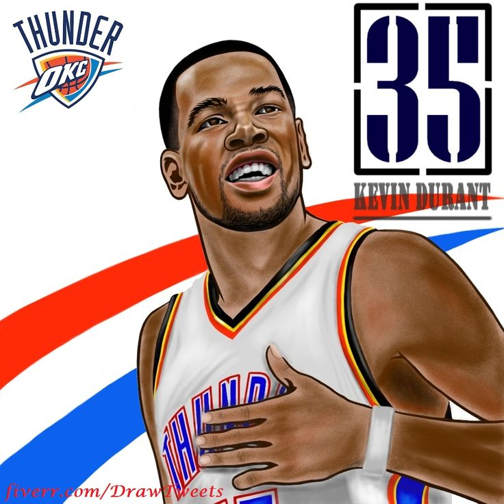 736x736 11 Best Kevin Durant Images On Basketball, Kevin