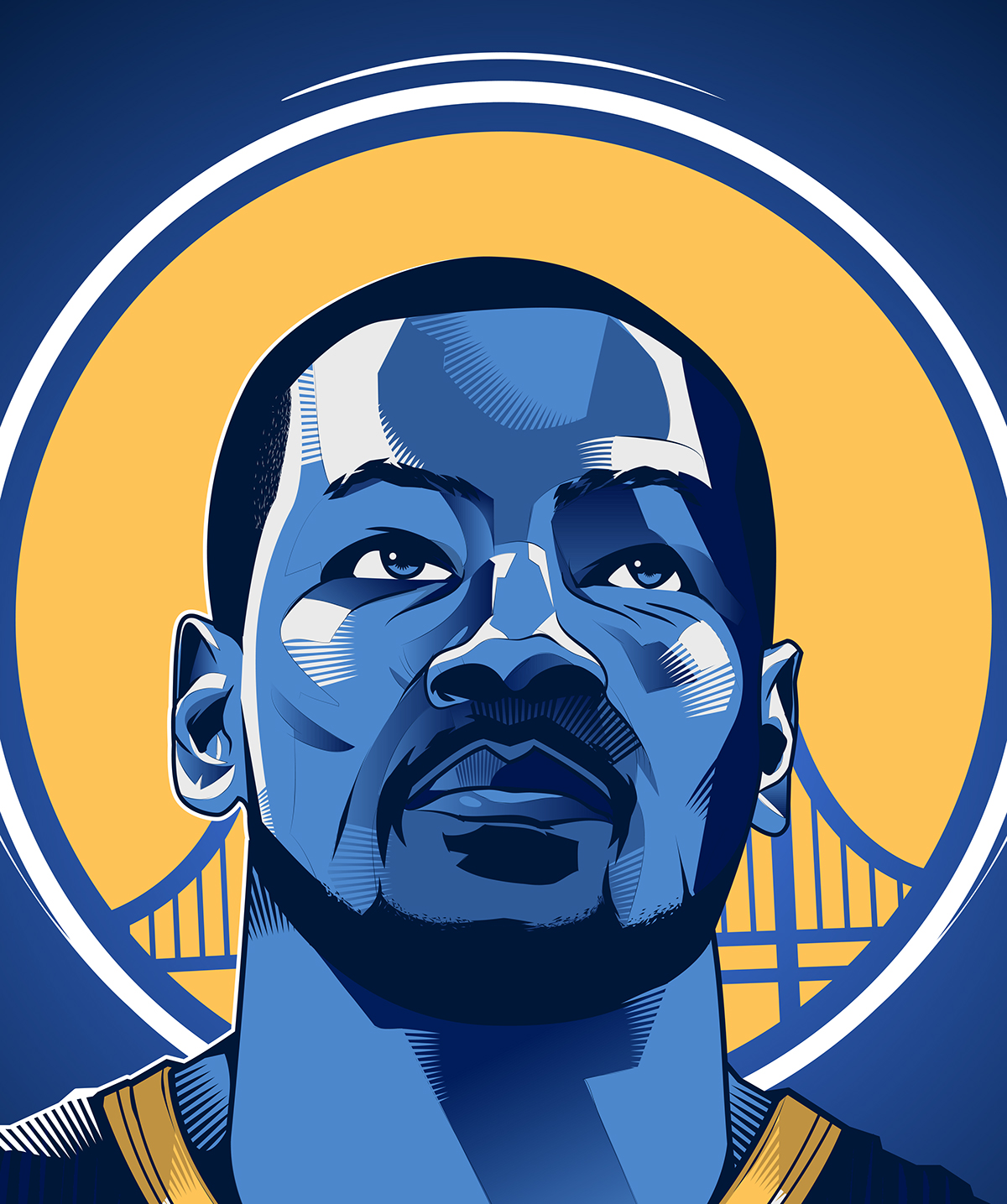 1200x1435 Kevin Durant