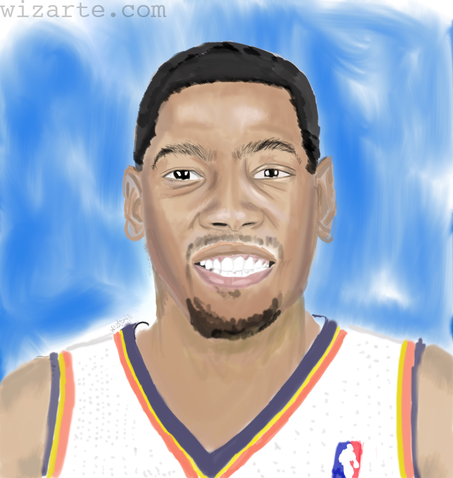 900x950 Kevin Durant Wizarte