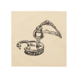 260x260 Lock Key Drawing Gifts On Zazzle