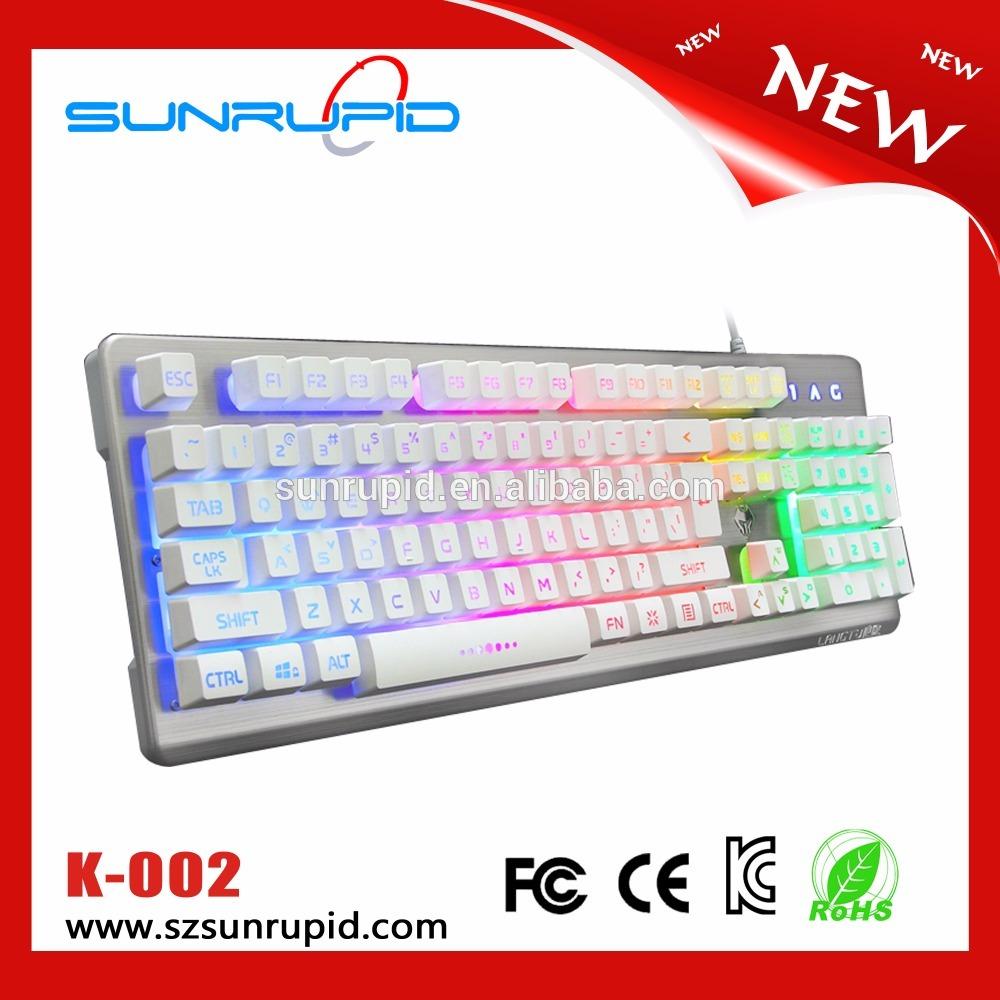 1000x1000 Computer Keyboard Drawing, Computer Keyboard Drawing Suppliers