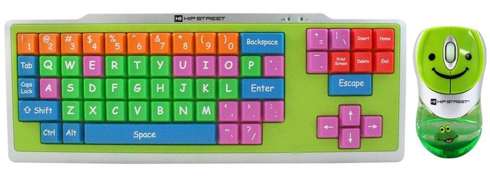 1000x362 7 Of The Best Keyboards For Kids Fractus Articles