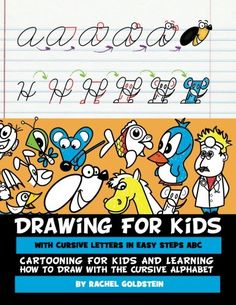 236x305 Kids Drawing Books Kid Drawings And Books