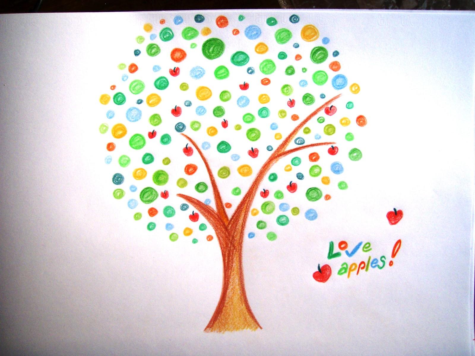 1600x1200 Simple Tree Drawings Tree Designs Tree Drawings