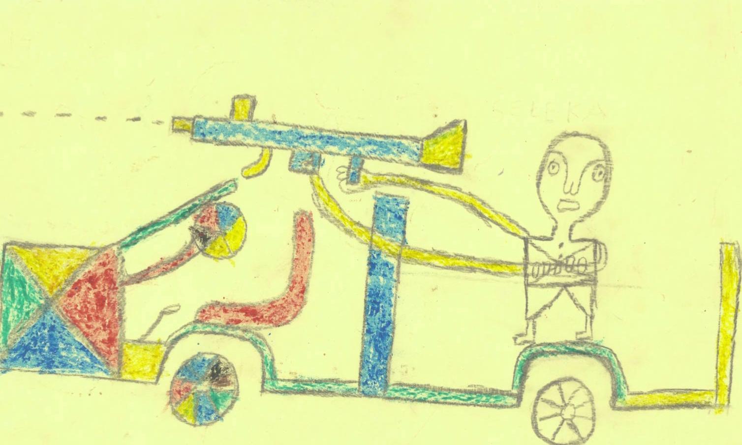 1508x905 Helping Children In Car Cope With Trauma