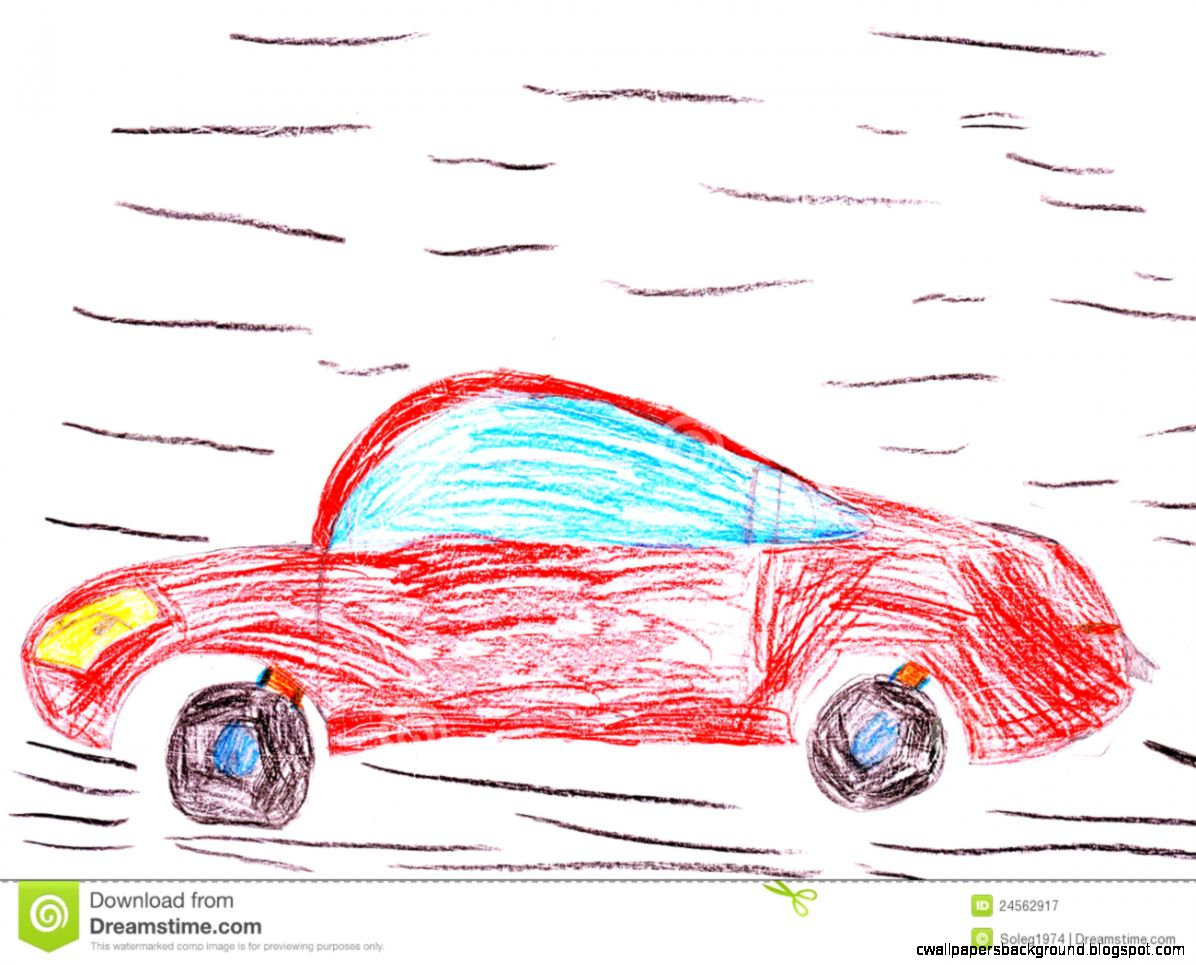 1196x965 Race Car Drawing For Kids Wallpapers Background