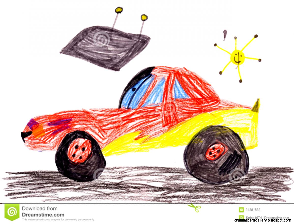 1196x913 Race Car Drawing For Kids Wallpapers Gallery