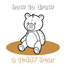 220x220 How To Draw