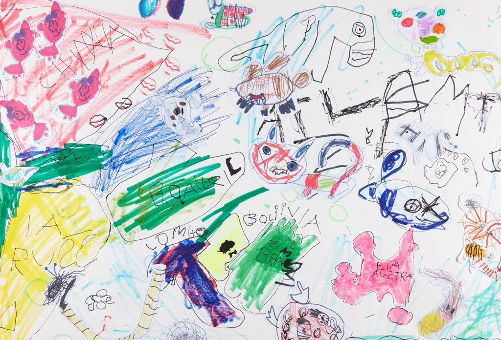 1024x696 Kids Drawing Prize 2017 For Current Members Members Art
