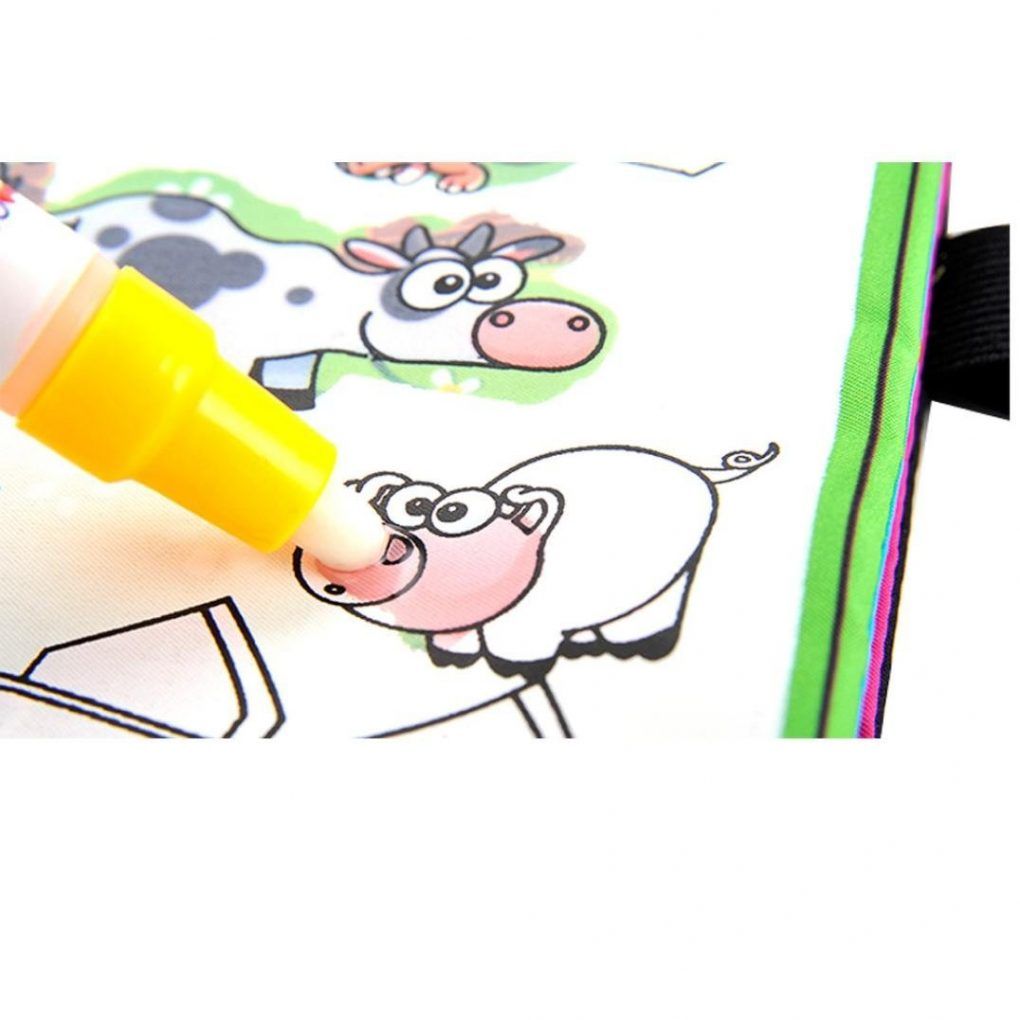 Kids Drawing Games at GetDrawings.com | Free for personal use Kids ...