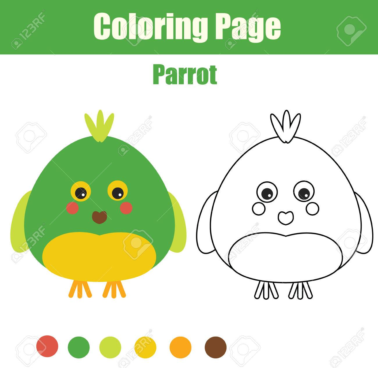 Kids Drawing Page at GetDrawings.com | Free for personal use Kids ...
