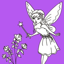 220x220 Coloring Pages
