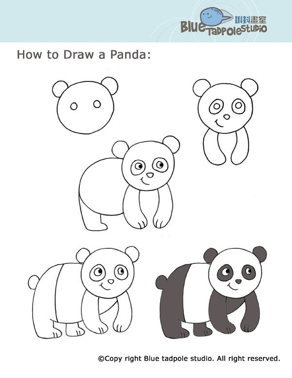 600x776 Drawings For Kids To Copy Coloring Pages